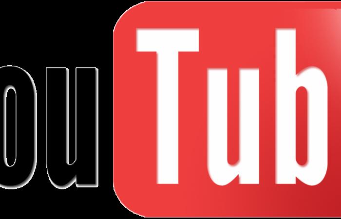 Youtube bez reklam i na mobilu?