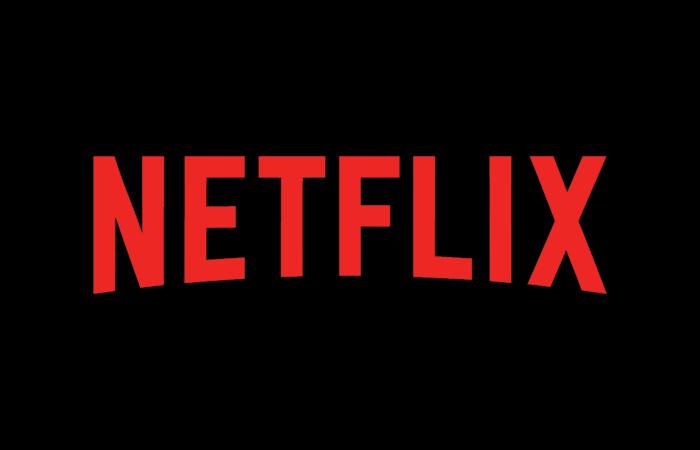 VPN pro český Netflix